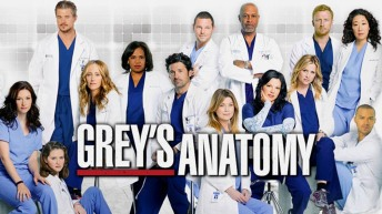 http://cdn.breathecast.com/data/images/full/27907/greys-anatomy-cast.jpg