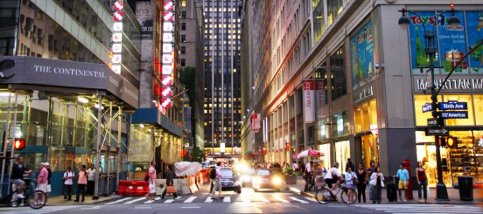 new-york-main.jpg