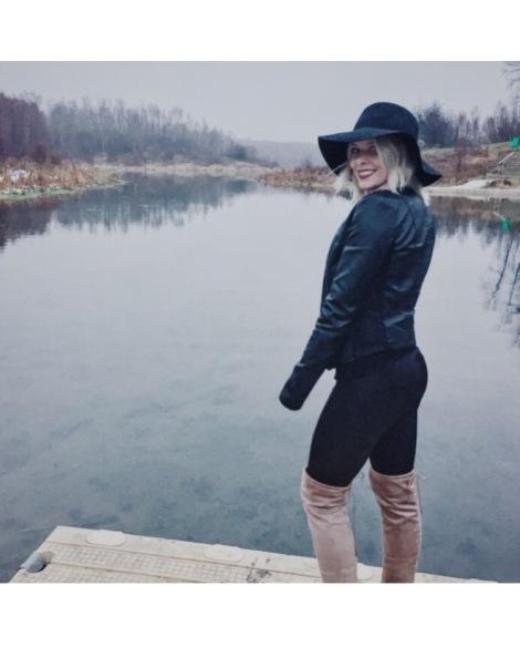 fashion-post-blog