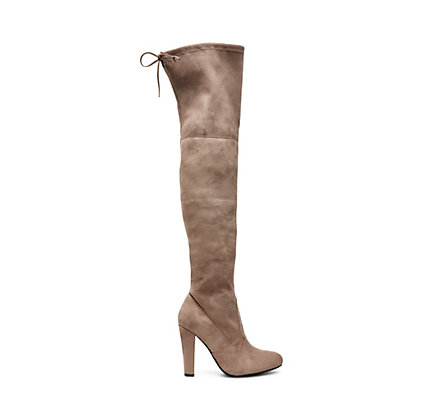 stevemadden-boots_gorgeous_taupe_side