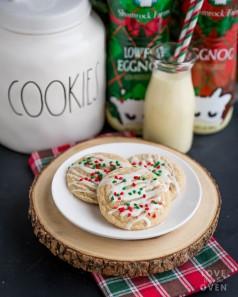 eggnog-cookies-8696
